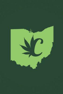 Ohio | CannaMaps