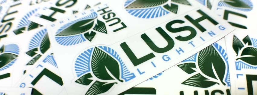 Lush Lighting, Inc.