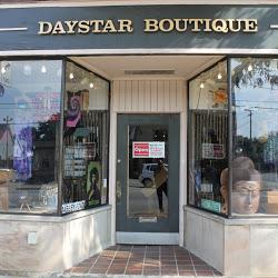 Daystar Boutique