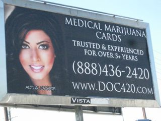 Doc  420