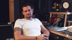 Ben Schigel, Spider Studios