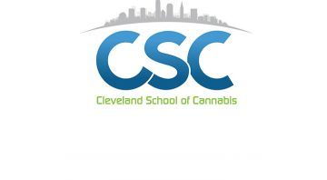 Cleveland School of Cannabis