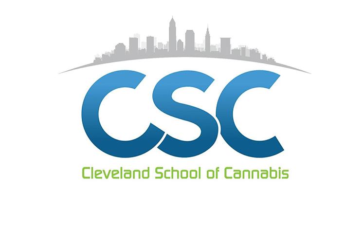 Cleveland School of Cannabis