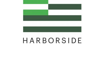 Harborside Health Center
