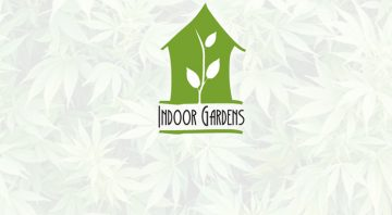 Indoor Gardens – Columbus North