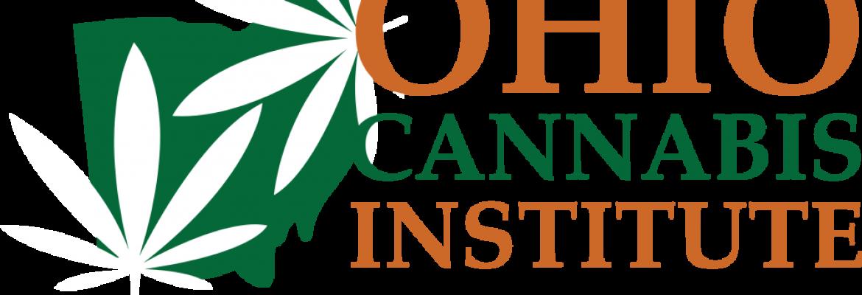 Ohio Cannabis Institute