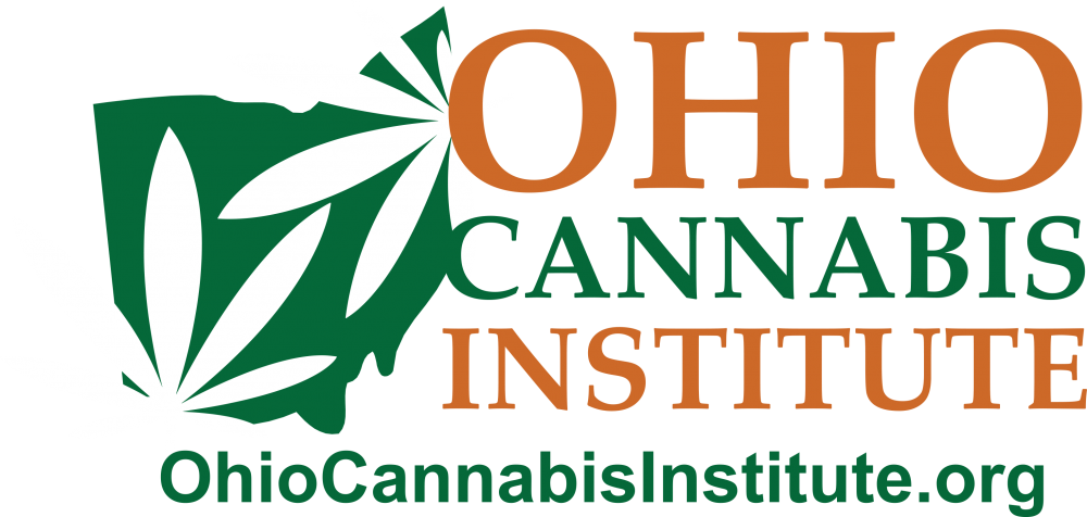 Ohio Cannabis Institute