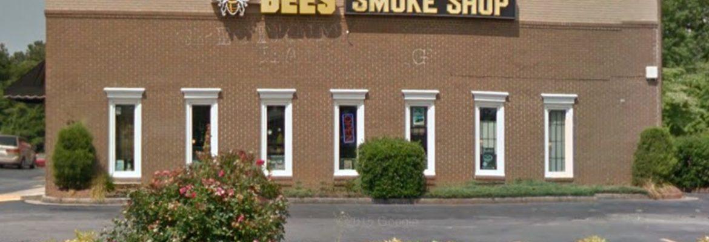 Bee's Smoke Shop