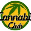 Cannabis Club Membership