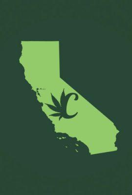 California | CannaMaps