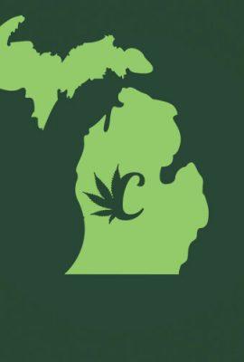 Michigan | CannaMaps