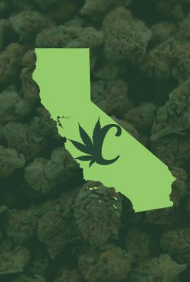 California | CannaMaps