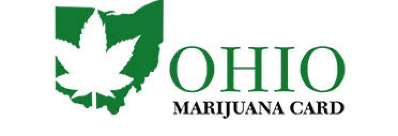 Toledo Marijuana Doctor