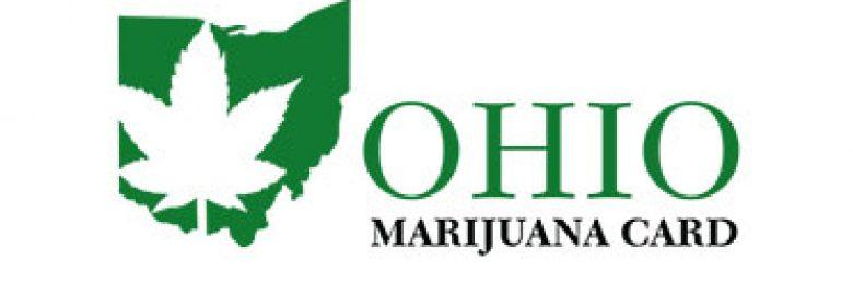 Cleveland Marijuana Doctor