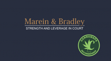 Marein & Bradley