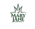 Maryjane Agency