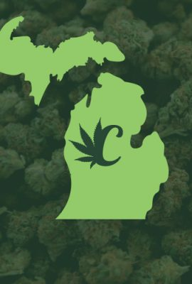 Michigan | CannaMaps