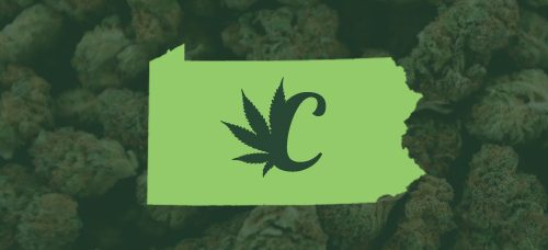 Pennsylvania | CannaMaps