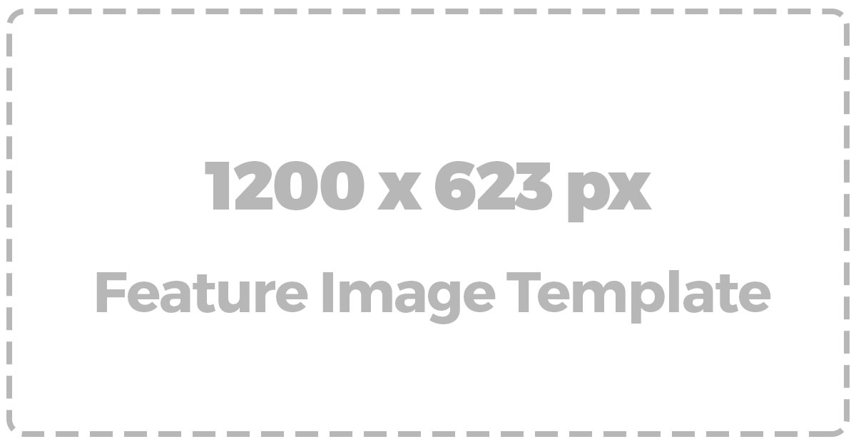 Listing Feature Image Template | CannaMaps