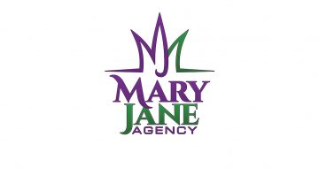 MaryJane Agency LLC
