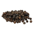caryophyllene-icon-cannamaps