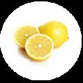limonene-icon-cannamaps