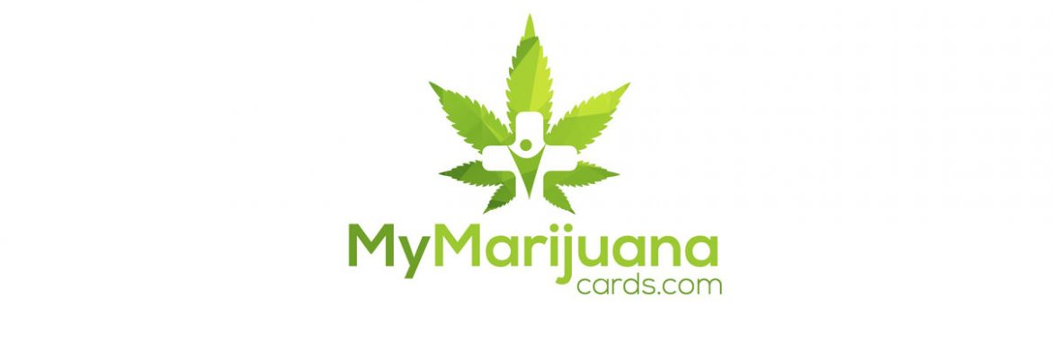 My Marijuana Cards – Lima