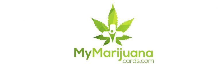 My Marijuana Cards- Morenci