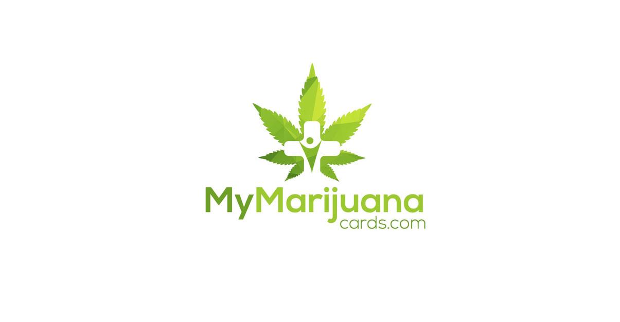 My Marijuana Cards