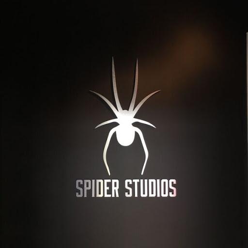 Spider Studios