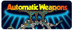Automatic Weapons | CannaMaps Artist