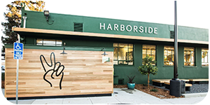 Harborside Health Center | Highly Recommended by CannaMaps