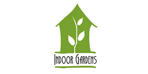 Indoor Gardens | Highly Recommended by CannaMaps