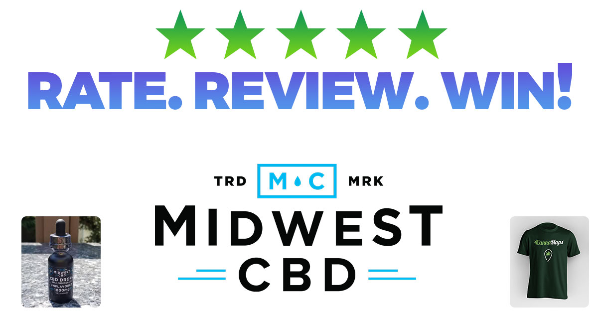 Rate.Review.Win.Midwest-CBD
