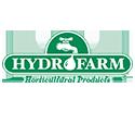 Hydrofarm logo