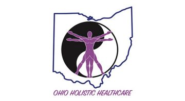 Ohio Holistic Healthcare