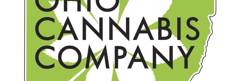 Ohio Cannabis Company
