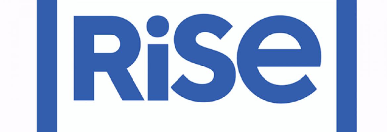 RISE – Cleveland – GTI Ohio
