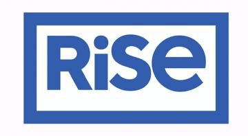RISE – GTI Ohio
