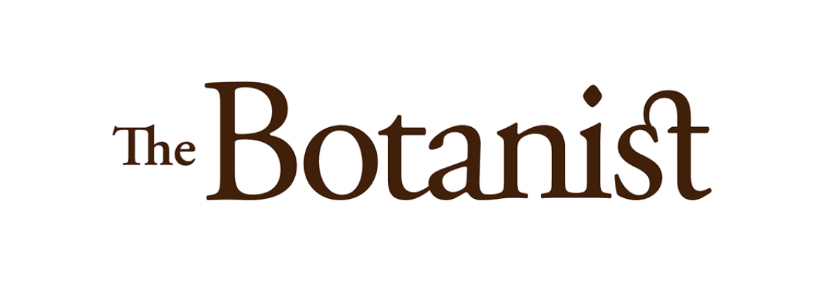 The Botanist – Greenleaf Apothecary – Cleveland