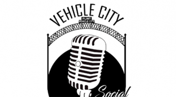 Vehicle City Social