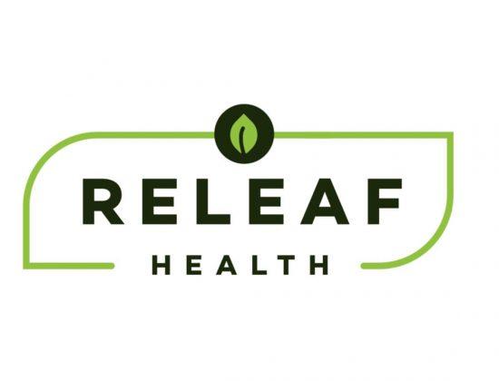 ReLeaf Health