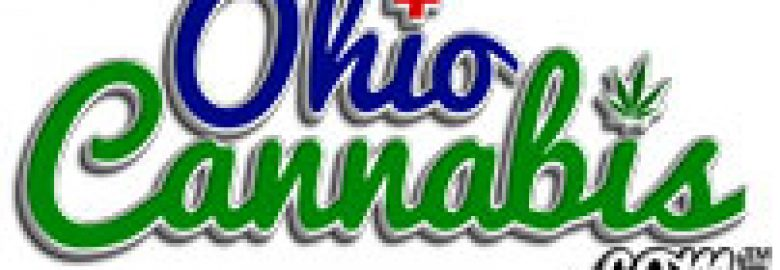 Ohio Cannabis .com