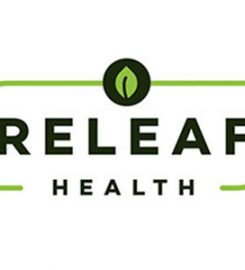 Releaf Health | Springfield