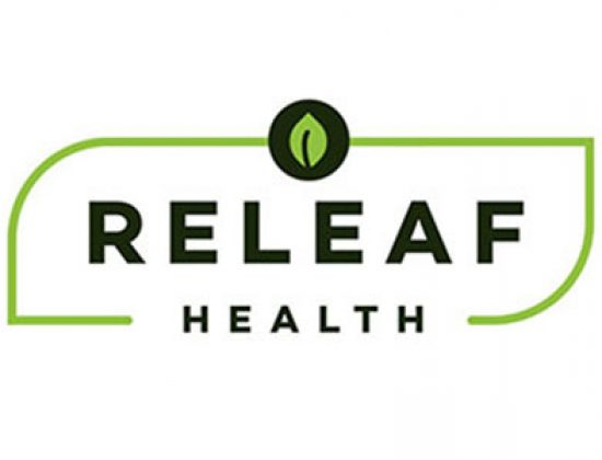 Releaf Health | Springfield