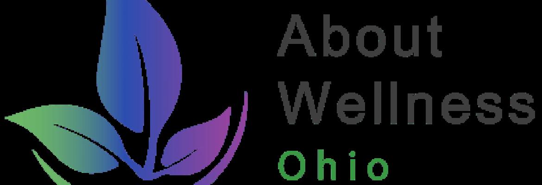 About Wellness Ohio