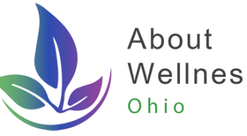 About Wellness Ohio