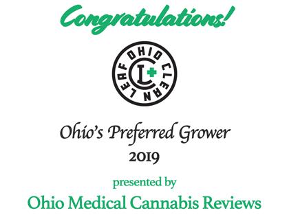 Cannabis Dispensaries, Doctors & More Reviews | CannaMaps