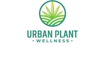 Urban Plant Wellness