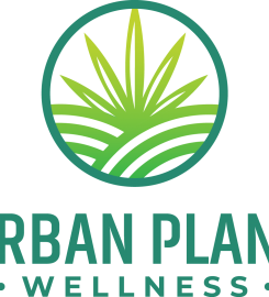 Urban Plant Wellness